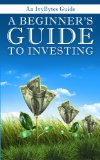 beg. guide to investing