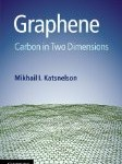 graphene carbon in 2 dimensions