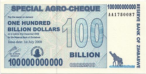 graphene photodetector one billion