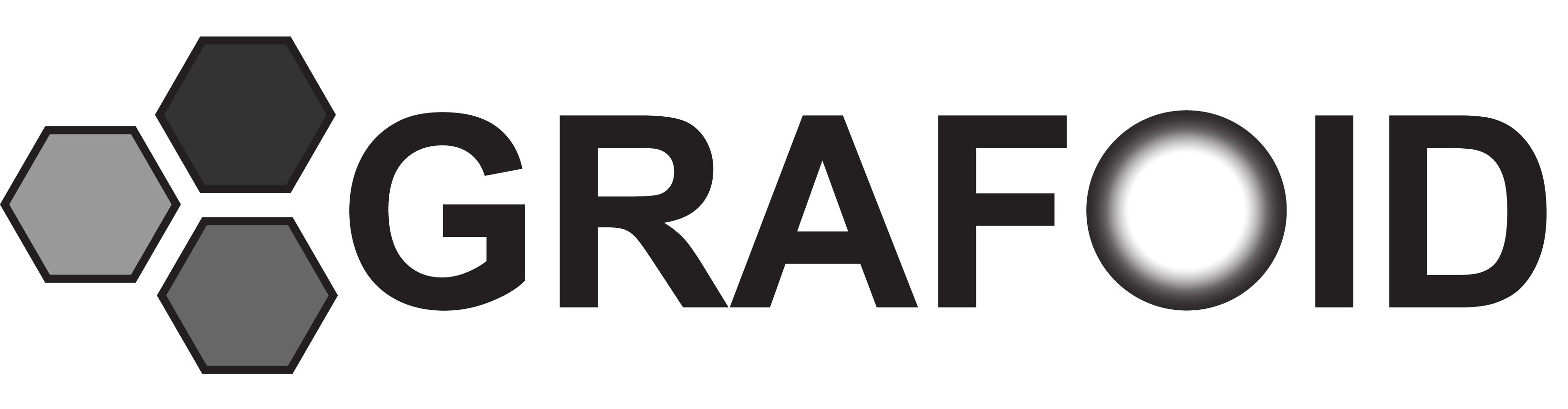 Grafoid-Inc-logo