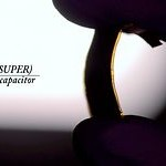 Fast Charging Graphene Supercapacitor
