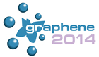 Graphene 2014 -  Make A Date For The Global Graphene Technology Revolution Conference.