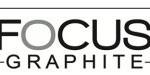 20120524-focusgraphite_200