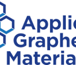 Applied Graphene Materials makes impressive AIM debut